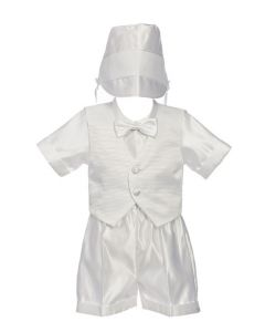 408 - Christening Set - Discontinued, Limited Sizes left