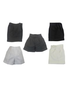 5809 Shorts - ON CLEARANCE