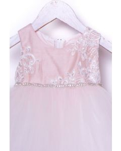 EK02 Baby Blush