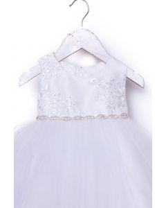 EK02 Baby White