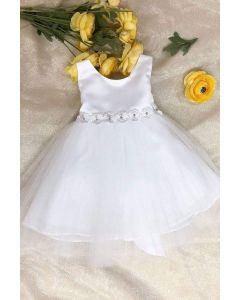 EK05 Amelia Baby