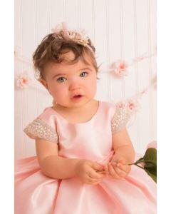EK11 Baby Pink