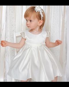 EK11 Baby White