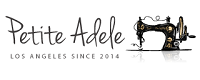 Petite Adele